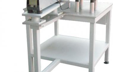Tavolo vibrante