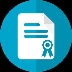 Certificazione dei processi di saldatura